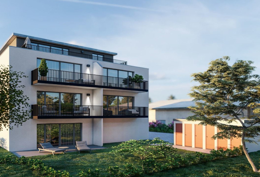 Immobilie Schkeuditz