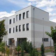 Immobilie Zwenkau Leipzig