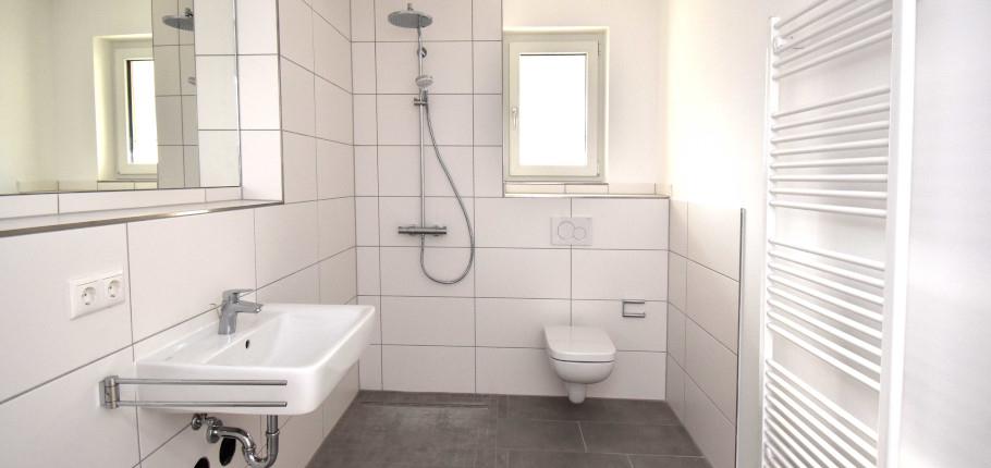 Neubauprojekt Liv' in Reudnitz
