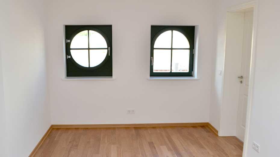 koengeter krekow immobilien leipzig vermietet alte stra e 22 04229 leipzig plagwitz. Black Bedroom Furniture Sets. Home Design Ideas