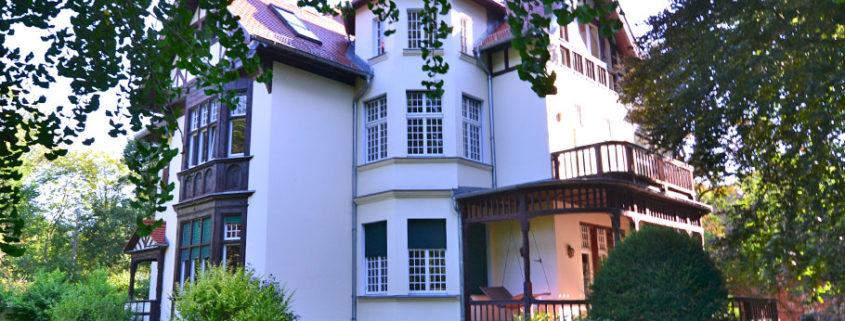 Referenz: Abtnaundorfer Str., Leipzig