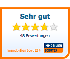 immobilien-scout-bewertungen