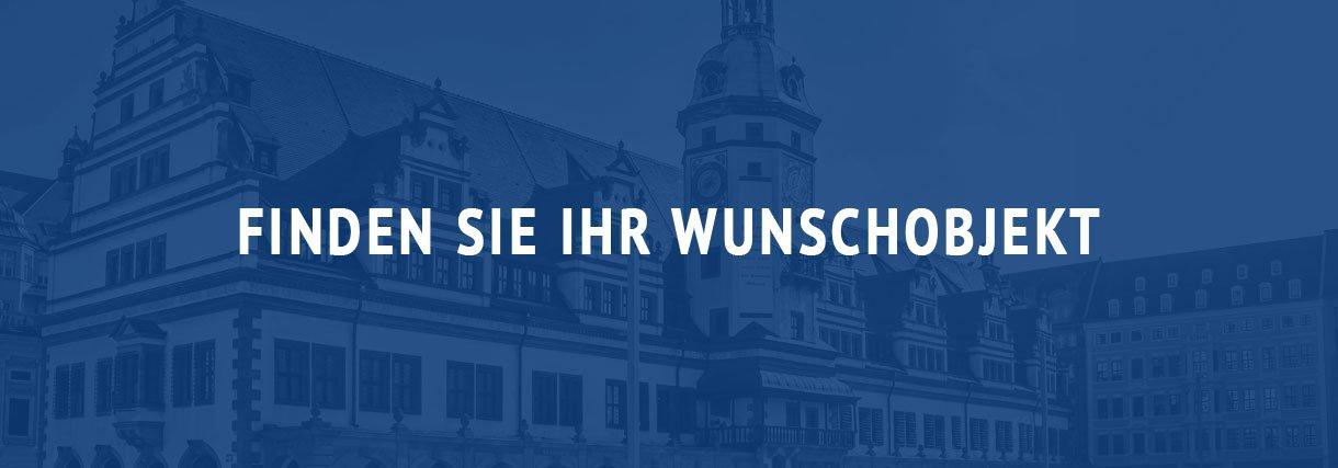 Immobilien highlights koengeter krekow immobilien leipzig for Suche immobilien