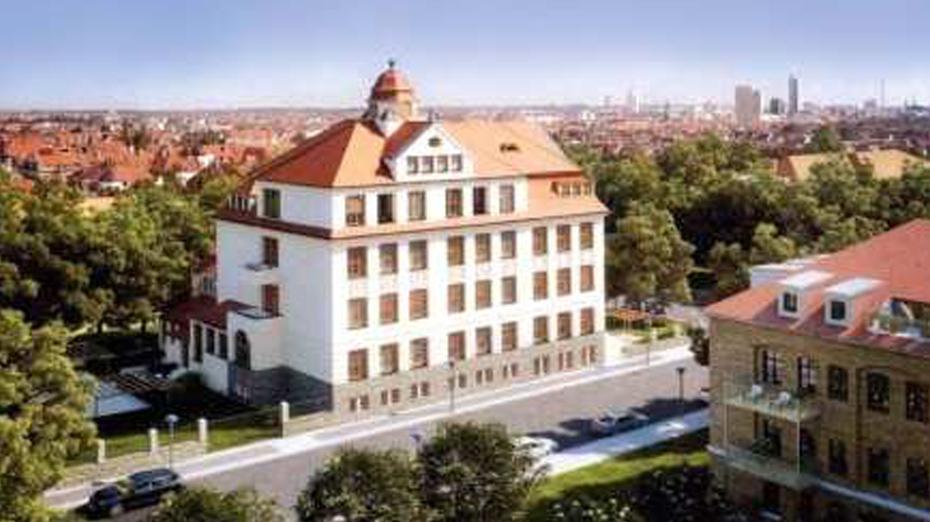 Koengeter krekow immobilien leipzig vermietet 04157 for Suche immobilien