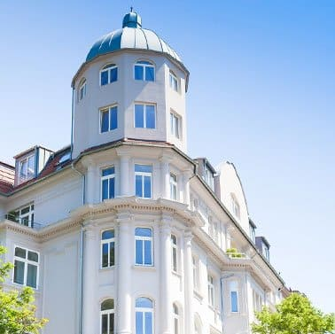 Immobilie Leipzig