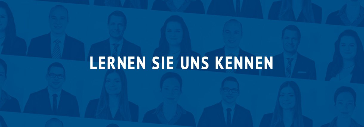 Kontakt - Angaben zur Kontaktaufnahme - Koengeter & Krekow Immobilien GmbH