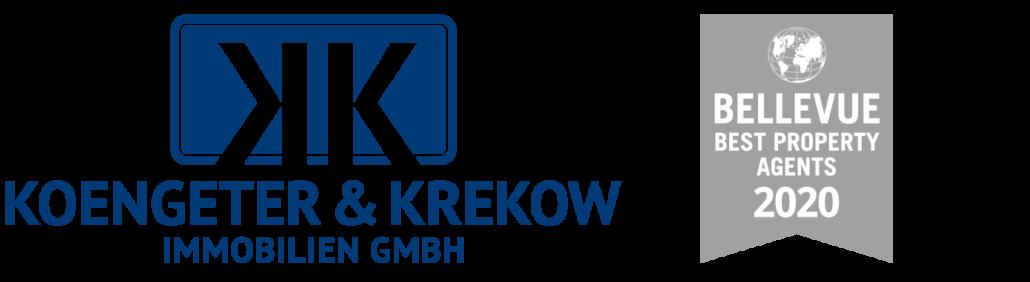 Koengeter & Krekow Immobilien Leipzig