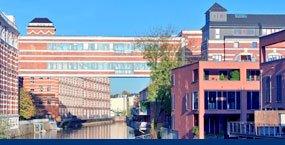 Verkauf und Vermietung von Immobilien in Leipzig
