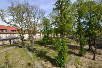 Luxuriöse Wohnungen in Möckern, 04159 Leipzig / Möckern, Maisonettewohnung
