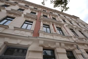 Lichtdurchflutete Wohnungen in Lindenau, 04177 Leipzig / Lindenau, Etagenwohnung
