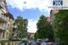 Ruhige Wohnungen in Gohlis - Hoepnerstraße