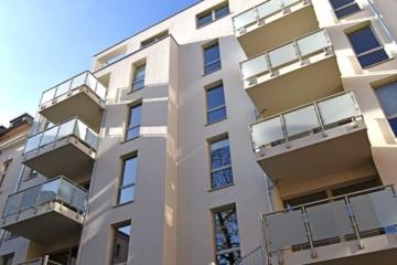 Wohntraum in Zentrumslage, 04103 Leipzig / Leipzig Zentrum-Südost, Etagenwohnung