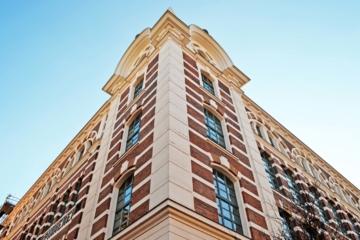 Exklusive Maisonette-Wohnung in beliebter Lage, 04229 Leipzig / Plagwitz, Maisonettewohnung