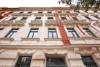 Renovierte Wohnung in beliebter Lage - Ref. Fassade