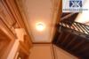 Renovierte Wohnung in beliebter Lage - Ref. Treppenhaus