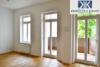 Renovierte Wohnung in beliebter Lage - Ref. Wohnen