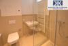Renovierte Wohnung in beliebter Lage - Ref. Bad