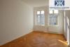 Renovierte Wohnung in beliebter Lage - Ref. Zimmer