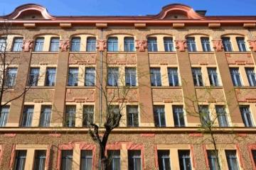 Attraktives Wohnen mit Wohlfühlfaktor, 04299 Leipzig / Stötteritz, Etagenwohnung