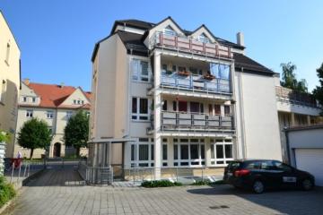 Attraktives Wohn- und Geschäftshaus in Lindenthal, 04158 Leipzig / Lindenthal, Haus