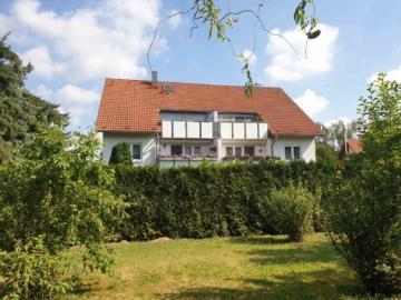 Familienfreundliches Mehrfamilienhaus in Böhlitz-Ehrenberg, 04178 Leipzig / Böhlitz-Ehrenberg, Mehrfamilienhaus