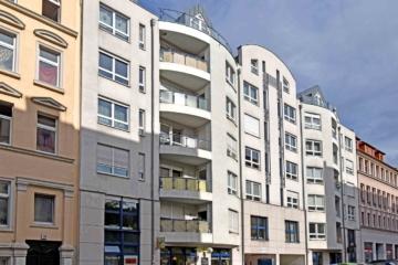 Attraktive Verkaufsfläche in Toplage, 04107 Leipzig / Leipzig Zentrum-Süd, Verkaufsfläche