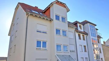 Erstklassiges Wohnungspaket unweit des Cospudener Sees, 04249 Leipzig / Knautkleeberg, Etagenwohnung