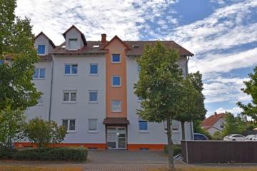 Außergewöhnliche Eigentumswohnung inmitten von Ruhe und Natur, 04416 Markkleeberg, Erdgeschosswohnung