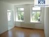 Wohnungspaket aus 2 vermieteten ETW's in Plagwitz - Weissenfelser64_3OGre_Raum2_1