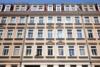 Wohnungspaket aus 2 vermieteten ETW's in Plagwitz - Gebäudeansicht