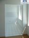Wohnungspaket aus 2 vermieteten ETW's in Plagwitz - Weissenfelser64_3OGre_Kueche1_