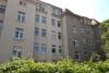 Wohnungspaket aus 2 vermieteten ETW's in Plagwitz - Hofansicht