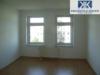 Wohnungspaket aus 2 vermieteten ETW's in Plagwitz - Weissenfelser64_3OGre_Raum1_
