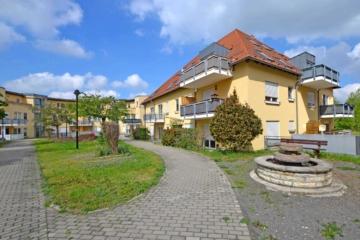 Vielversprechendes Wohnungspaket in Leipzig-Wiederitzsch, 04158 Leipzig / Wiederitzsch, Etagenwohnung