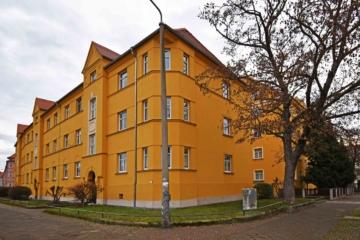 Hochwertige Dachgeschosswohnung und aussichtsvolle Wertanlage, 04155 Leipzig / Gohlis, Dachgeschosswohnung