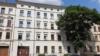 Moderne Wohnung mit Balkon in begehrter Lage - Gebäudeansicht