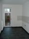 Moderne Wohnung mit Balkon in begehrter Lage - Küche