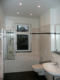 Moderne Wohnung mit Balkon in begehrter Lage - Bad