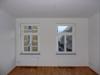 Moderne Wohnung mit Balkon in begehrter Lage - Zimmer