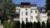 Voll vermietetes und saniertes Mehrfamilienhaus aus der Gründerzeit - 20200730_122801_resized