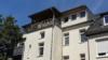 Voll vermietetes und saniertes Mehrfamilienhaus aus der Gründerzeit - 20200730_122200_resized