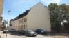 Voll vermietetes und saniertes Mehrfamilienhaus aus der Gründerzeit - 20200730_122409_resized