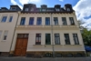 Voll vermietetes und saniertes Mehrfamilienhaus aus der Gründerzeit - Gebäudeansicht