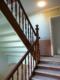 Voll vermietetes und saniertes Mehrfamilienhaus aus der Gründerzeit - Treppenhaus