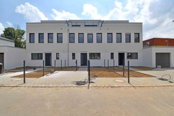 Lohnenswertes Investment in Seenähe, 04442 Zwenkau, Reiheneckhaus