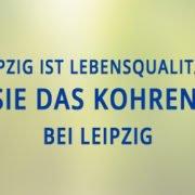 Leipzig ist Lebensqualität: Kennen Sie das Kohrener Land?