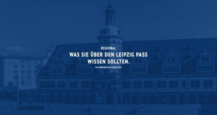 Leipzig Pass