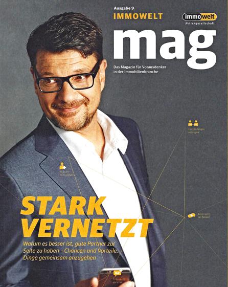 mag-magazin-cover-kk-immobilien-leipzig