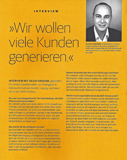 mag-magazin-interview-kk-immobilien-leipzig